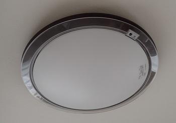210522 (1).JPG